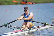 Race: 72  Event: Single Sculls - Tier 5 - Heat<br /> <br /> National Schools Regatta 2018<br /> Sunday<br /> <br /> To purchase this photo, or to see pricing information for Prints and Downloads, click the blue 'Add to Cart' button at the top-right of the page. The Metropolitan Regatta 2018 The Metropolitan Regatta 2018 The Metropolitan Regatta 2018