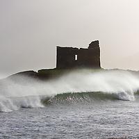 Ring of Kerry | Horizontal