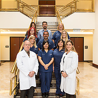 Pacific Neuroscience Medical Group