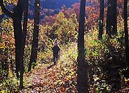 Appalichian Trail