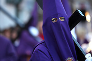 Easter processions in Spain