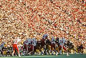 Big Game 1988