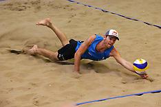 20160103 NED:  NK Beach Indoor 2016, Aalsmeer