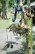 Kula, Fergusson Island, Papua New Guinea<br />