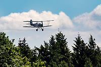 Midlands Air Festival Photo by Chris wynne