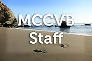 MCCVB Staff Portraits 2019