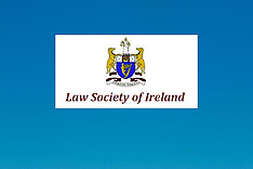 Law Society - Justin McGettigan H/S 26.09.2016