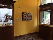 Other Installation Photos