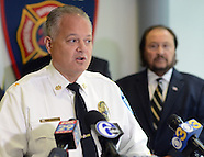 Arrest in 20 Year Old Cold Case Murder in Bensalem, Pennsylvania