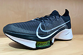 Track and Field-Nike Alphafly Next%-Oct 3, 2020
