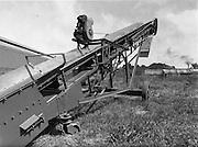 6/8/1952<br /> 8/6/1952<br /> 6 August 1952<br /> <br /> Walker Engineering Conveyor Special
