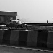 INDIA. Mumbai [2008, 2014]