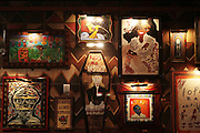 October 27, 2012-New York, NY: Atmosphere at House of Blues on October 27, 2012 in Atlantic City, New Jersey. Black Star arose from the underground movement of the late 1990s, which was in large part due to Rawkus Records, an independent record label stationed in New York City. They released one album, Mos Def & Talib Kweli Are Black Star on August 26, 1998. (Terrence Jennings)