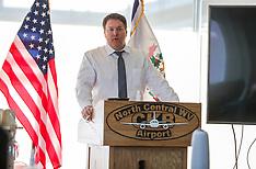 01/20/21 Benedum Airport Authority Meeting