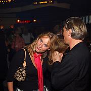 Verkiezing Miss Nederland 2003, Nathalie Smits