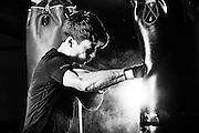 UK action photographer, UK action photographers, UK action photography, action photographer, action photographers, action photography, action sports photographer, action sports photographers, action sports photography, global action photographer, global action photographers, global action photography, location action photography, location action photographer, location action photographers, sports lifestyle photographer, sports lifestyle photographers, sports lifestyle photography, snowboard photographer, outdoor sports photography, outdoor sports photographer, outdoor sports photographers, outdoor photography, outdoor photographer, outdoor photographers, location photography, location photographer, location photographers, Lifestyle photographer, Lifestyle photographers, Lifestyle photography, UK Lifestyle photographer, UK Lifestyle photographers, UK Lifestyle photography, commercial photography, commercial photographer, commercial photographers, catalogue photo shoot, catalogue photographer, catalogue photographers, catalogue photography, brand photographer, brand photographers, brand photography, sports wear photographer, sports wear photographers, sports wear photography, Location, production, photoshoot, lifestyle photoshoot, lifestyle production, commercial photoshoot, apparel, clothing photo shoot, model