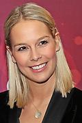 Linda Fäh anlässlich der Glory-Verleihung 2019