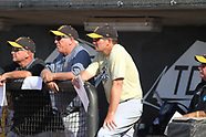 NCAA BSB: Swarthmore College vs. College of Wooster (05-26-18)