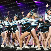 4054_SA Academy of Cheer and Dance - SA Academy of Cheer and Dance Elite