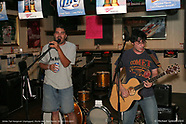 2005-07-22 White Tail Hangover Unplugged