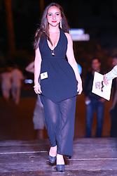MARGHERITA MIHALACHI<br /> MISS E MISTER NOTTE ROSA 2016