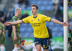 13 Maj 2019 Brøndby - FC Nordsjælland