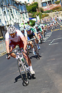 Cycling - NatWest Island Games 2011