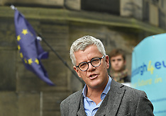 Decision on Article 50 Extension, Edinburgh, 7 October 2019