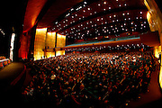 Belo Horizonte_MG, Brasil...Evento Comemorativo dos 80 anos do Jornal Estado de Minas no Palacio das Artes. ..The event commemorating 80 years of the Estado de Minas newspaper in Palacio das Artes...Foto: LEO DRUMOND / NITRO