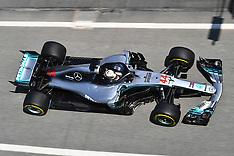 2018 rd 05 Spanish Grand Prix