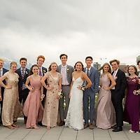 Hamblin Skyline Prom Group