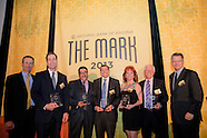 National Bank of Arizona Mark Awards