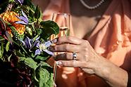 Bröllop Åsa och Micke