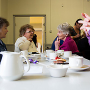 01.10.14            <br /> The Limerick City Community Safety Partnership will host a Safety Information Day for Older People. The event will feature important personal and home safety information for older people. Nutritional advice, occupational therapy, and care and repair demonstrations will also be provided. Advice and literature on a range of issues will be provided on the day by agencies including An Garda Síochána, Limerick City and County Council, Home Instead Senior Care, Limerick Fire and Rescue Service and the HSE. Picture: Alan Place.