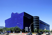 Pacific Design Center, West Hollywood, Los Angeles, California (LA)