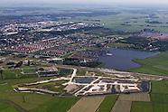 Leeuwarden - Wiarda