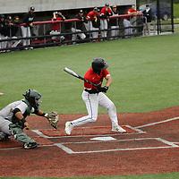 Baseball: Chapman University Panthers vs. University of Texas at Dallas Comets