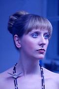 brides4minutes: Kristina Groebacher.jewelry by Hermine Pruegger