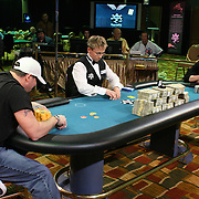 2006-12 WSOPC Harrahs Atlantic City Circuit