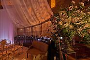 2013 06 29 Gotham Hall Davidson Wedding