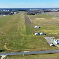 Eagle Crest Aerodrome