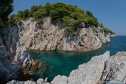 Amarantos, Skopelos, Spoades Islands, Greece