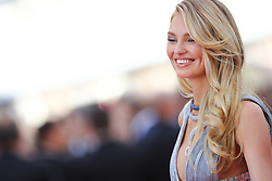 Romee Strijd attending the screening of Everybody Knows (Todos Lo Saben) opening the 71st annual Cannes Film Festival at Palais des Festivals on May 8, 2018 in Cannes, France. Photo by Shootpix/ABACAPRESS.COM of 'Everybody Knows (Todos Lo Saben)' and the opening gala during the 71st annual Cannes Film Festival at Palais des Festivals on May 8, 2018 in Cannes, France.