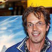 NLD/Amsterdam/20150914 - Premiere 3D Imax film Everest, Jan Douwe Kroeske