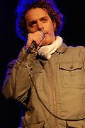 Nir Fridman (February 15th 1971) Israeli singer and actor