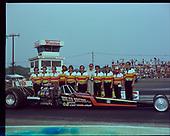 1982 Summer Nationals