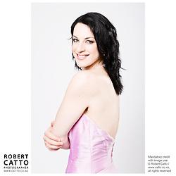 Lyric soprano Madeleine Pierard<br /> http://www.madeleinepierard.com/