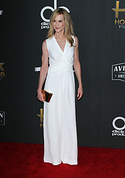 Hollywood Film Awards - Los Angeles. 05 Nov 2017 Pictured: Holly Hunter. Photo credit: Jaxon / MEGA TheMegaAgency.com +1 888 505 6342