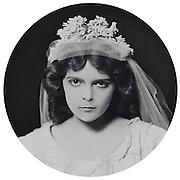 Felice Lyne, Soprano opera singer, USA