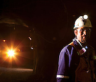 33PHOTO | Industrial and Corporate Photography.